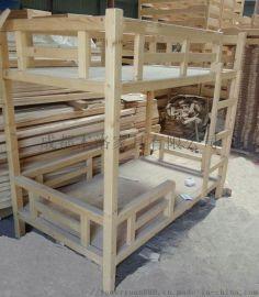 成都资阳幼儿园学生上下铺 宿舍床安全耐用