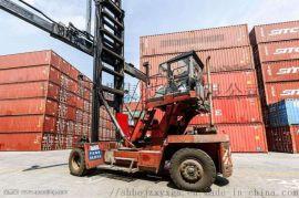 上海集裝箱銷售  上海集裝箱改裝  上海集裝箱定制