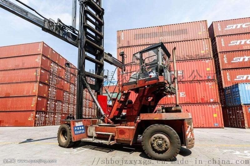 上海集裝箱銷售  上海集裝箱改裝  上海集裝箱定製