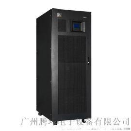 艾默生UPS电源 维谛NX 30K在线式UPS电源