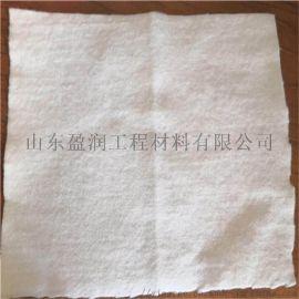 土工布长丝土工布短纤土工布多钱一平米