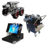 管道機器人廠家,深圳專業管道機器人C3