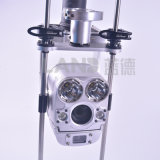 Q7管道检测仪,管道检测QV潜望镜,深圳管道检测