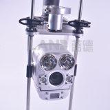 Q7管道檢測儀,管道檢測QV潛望鏡,深圳管道檢測
