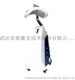 【奇致激光】LED光动力治疗仪