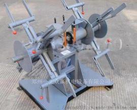 JHXF-630埋弧焊丝支撑架