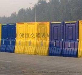 供甘肃交通设施和兰州交通设施厂家