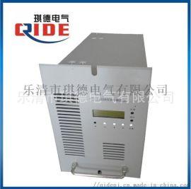 上海STD10A230XCB电源模块厂家直销