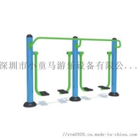 深圳生产及安装主题公园户外健身器材厂家