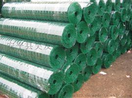 养殖网、荷兰网、高速公路使用的涂塑焊接网