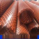 菱形鋼板網廠家 重型鋼板網  國凱