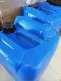 供應PC膜高拉伸雙組份熱固化塗料BL-2060