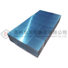 铝板厂家现货航空铝板超硬合金2A12