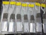 AAA級高功率高品質加熱管 乾燒單端電發熱棒 模具單頭電加熱棒