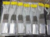 AAA级高功率高品质加热管 干烧单端电发热棒 模具单头电加热棒