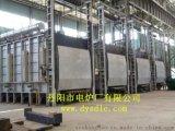 [科技爭先,質量爲本]供應鋁合金時效 退火爐