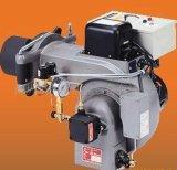 日本加藤20万卡CPN-20液化气天然气燃烧器