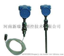UYB-8001电容式液位计