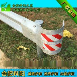 江西南昌波形护栏板每米重量及价格