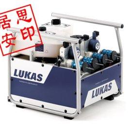 **款四输出泵居思安消防批发P6504G4E液压机动泵便捷**乐凯安全破拆