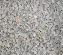 供应冶金铸造,水口,流道,玻璃窑炉用锆刚玉40锆,25锆