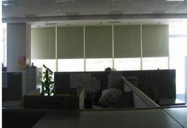 广州遮光窗帘,办公遮光窗帘