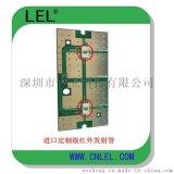 LEL主動紅外對射探測器LBD-150