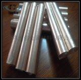 優質高純鎢杆 各種規格現貨鎢杆生產廠家