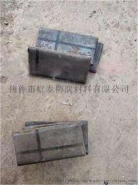 腐蚀失重检测片-----焦作虹泰防腐材料有限公司