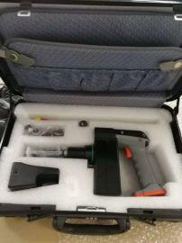 VOC气**测仪枪式仪器分析