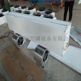 离心式电加热风幕机生产厂家