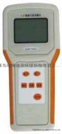 61型烟气流速监测仪在山东地区的使用