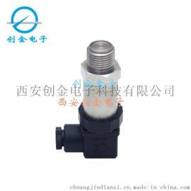 CKBPT-I温度压力一体式变送器 管道压力传感器厂家直销