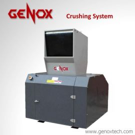 破碎机 GC系列 /双轴撕碎机/铜米机/机械设备