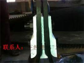 斗提机钢丝带厂-山东斗提机钢丝带厂-提升输送带