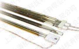 紅外線加熱管價格、紅外線加熱管廠家、紅外線加熱管批發零售