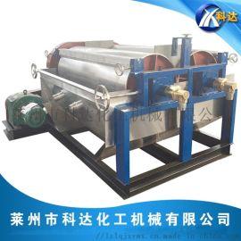 山东科达供应PVC复合稳定剂成套设备