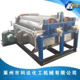山東科達供應PVC複合穩定劑成套設備