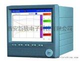 16路彩屏无纸记录仪XM3000