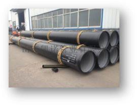 涂塑钢管系统/环氧树脂涂塑复合钢管