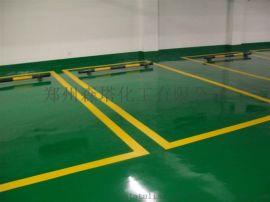 耐磨面漆,环氧地坪专用耐磨面漆,环氧地坪漆