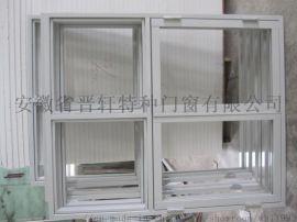河南佳航彩板窗工厂直销店-洛阳彩色涂层钢板窗