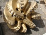 pdc鑽頭供應廠家優質鑽頭