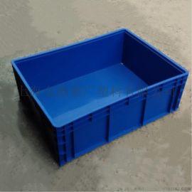 灰色物流箱, 塑料加厚周转箱, 塑料周转箱