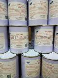 托马斯耐高温高强结构胶水及胶粘剂THO511