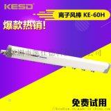 深圳KESD脉冲AC离子棒