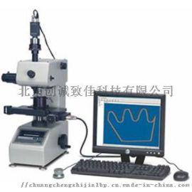 LECO-AMH43全自动显微硬度计