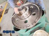 惠州貝亞雷斯沉降式離心機維修保養修理優質服務