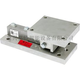 无锡高精度工业化工反应釜电子秤称重传感器动载模块