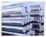 不鏽鋼圓鋼 304圓鋼 316L圓鋼